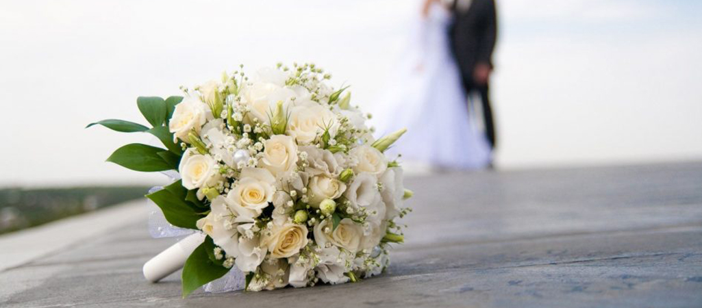 casamento e cerimonial destaque